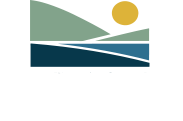 Paducah Dental Care